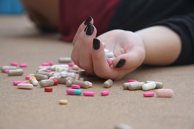 مدونة دليل الدواء